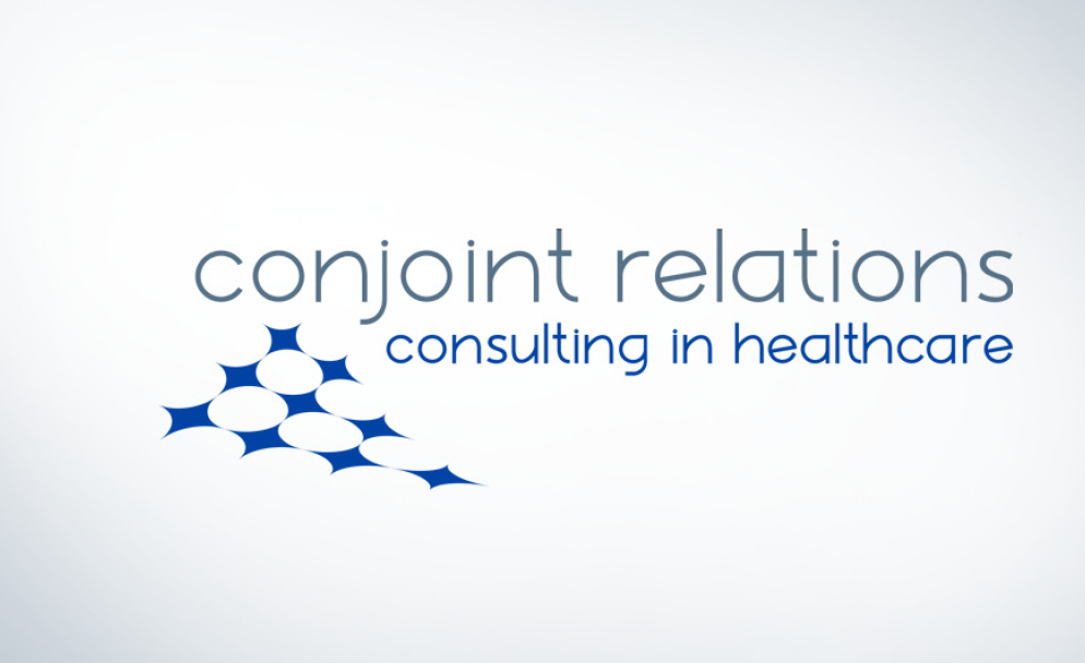 conjoint relations Homepage